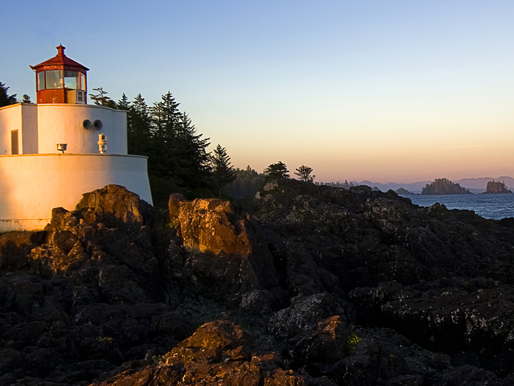 http://www.zbps.hlc.edu.tw/uploads/tadgallery/2009_03_12/6_Lighthouse.jpg Photo Test.